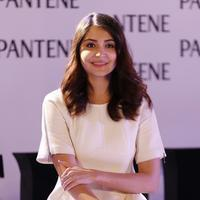Anushka Sharma launches Best Ever Pantene Photos | Picture 1079358