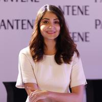 Anushka Sharma launches Best Ever Pantene Photos | Picture 1079359