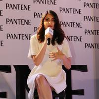 Anushka Sharma launches Best Ever Pantene Photos | Picture 1079360