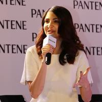 Anushka Sharma launches Best Ever Pantene Photos | Picture 1079361