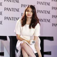 Anushka Sharma launches Best Ever Pantene Photos | Picture 1079362