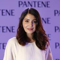 Anushka Sharma launches Best Ever Pantene Photos | Picture 1079364