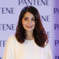 Anushka Sharma launches Best Ever Pantene Photos | Picture 1079365