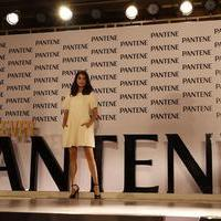Anushka Sharma launches Best Ever Pantene Photos | Picture 1079366