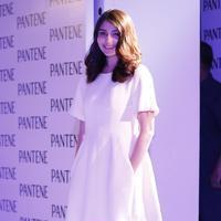 Anushka Sharma launches Best Ever Pantene Photos | Picture 1079367