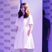 Anushka Sharma launches Best Ever Pantene Photos | Picture 1079368