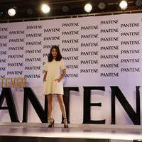 Anushka Sharma launches Best Ever Pantene Photos | Picture 1079369