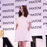 Anushka Sharma launches Best Ever Pantene Photos | Picture 1079371