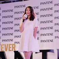 Anushka Sharma launches Best Ever Pantene Photos | Picture 1079372