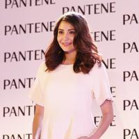 Anushka Sharma launches Best Ever Pantene Photos | Picture 1079373