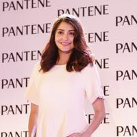 Anushka Sharma launches Best Ever Pantene Photos | Picture 1079374