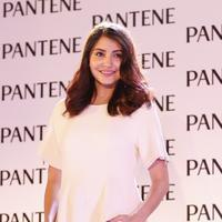 Anushka Sharma launches Best Ever Pantene Photos | Picture 1079375