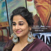 Vidya Balan - Kahaani 2 Movie Promotion at Yesmart Photos | Picture 1438071