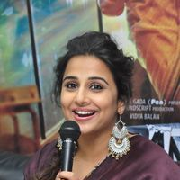 Kahaani 2 Movie Promotion at Yesmart Photos | Picture 1438064