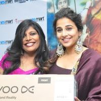 Kahaani 2 Movie Promotion at Yesmart Photos | Picture 1438087