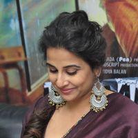 Vidya Balan - Kahaani 2 Movie Promotion at Yesmart Photos | Picture 1438067