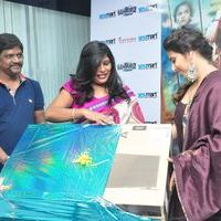 Kahaani 2 Movie Promotion at Yesmart Photos | Picture 1438086