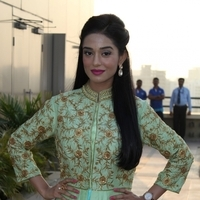 Amrita Rao during the annual event of Khel Khel Mein Pictures   Picture 1439089