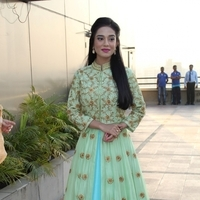 Amrita Rao during the annual event of Khel Khel Mein Pictures   Picture 1439086
