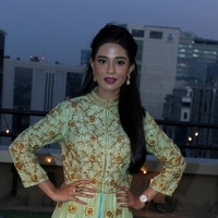 Amrita Rao during the annual event of Khel Khel Mein Pictures   Picture 1439083