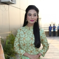Amrita Rao during the annual event of Khel Khel Mein Pictures   Picture 1439088