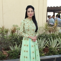 Amrita Rao during the annual event of Khel Khel Mein Pictures   Picture 1439087