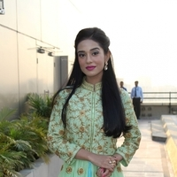 Amrita Rao during the annual event of Khel Khel Mein Pictures   Picture 1439090