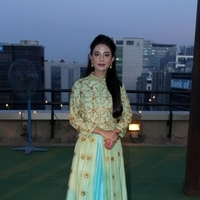 Amrita Rao during the annual event of Khel Khel Mein Pictures   Picture 1439091