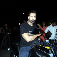 John Abraham - Success party of film Force 2 Photos | Picture 1439698