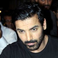 John Abraham - Success party of film Force 2 Photos | Picture 1439707