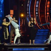 Promotion of film Befikre on the sets of Super Dancer Photos   Picture 1440757