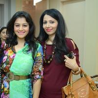 Sunayana Chibba hosted 'Style Goddess' A fashion and style Diwali extravaganza Photos | 620181