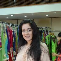 Sunayana Chibba hosted 'Style Goddess' A fashion and style Diwali extravaganza Photos | 620194