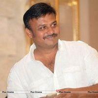 Prabhu Solomon - Kayal Movie Press Meet Photos