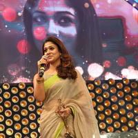 Nayanthara - 8th Annual Vijay Awards 2013 2014 Photos