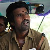 Soori  - Pattaya Kelappanum Pandiya Movie Stills
