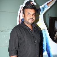 Prabhu Solomon - Maan Karate Audio Release Function Photos
