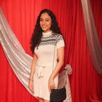Rupa Manjari - Kappal Audio Launch Photos