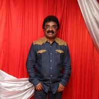 V. T. V. Ganesh - Kappal Audio Launch Photos