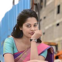 Bindu Madhavi - Tamilukku En Ondrai Aluthavum Movie Stills