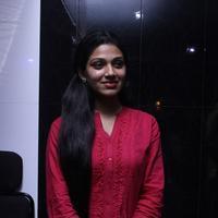 Avanthika Mohan - Alamaram Press Show Photos