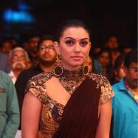 Hansika Motwani - Puli Audio Launch Stills | Picture 1084408