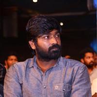 Vijay Sethupathi - Puli Audio Launch Stills   Picture 1084414
