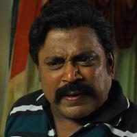 Thambi Ramaiah - Peigal Jakkirathai Movie Stills