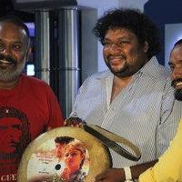 Aakkam Audio Launch Stills | Picture 1434519
