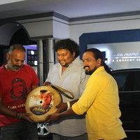Aakkam Audio Launch Stills | Picture 1434518