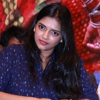 Vasundhara Kashyap - Saaya Movie Audio Launch Photos | Picture 1434548