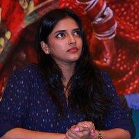 Vasundhara Kashyap - Saaya Movie Audio Launch Photos | Picture 1434545
