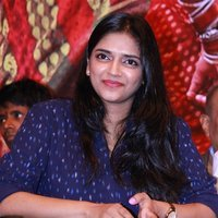 Vasundhara Kashyap - Saaya Movie Audio Launch Photos | Picture 1434549