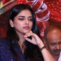 Vasundhara Kashyap - Saaya Movie Audio Launch Photos | Picture 1434543